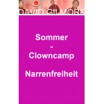 sommer_clowncamp